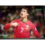 Poster Ronaldo Del Otro Lado Cuba Rugby - No Envio