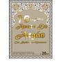 Aceite De Argan 100% Puro X 60ml Con Certificado De Analisis