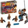 Lego - Star Wars Geonosis Troopers - Tuni 75089