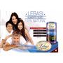 Lebasi Alimento Suizo 100% Natural, Lactoserum En Polvo.