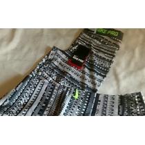 Calza Nike Pro Hyperwarm Mujer