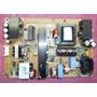 Fuente Original Lcd Samsung Ln 32c450 / Ln 32c550