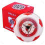 Reloj Pelota River Plate