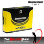Pelotas Bridgestone Fix