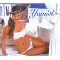 Bikinis Oferta Liquidacion Yamiel Andressa Otras