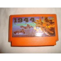 Family Game 1944 Cartucho Cartridge En Caballito
