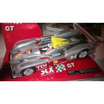 Auto Slot Digital Scx Escala1/32