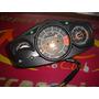 Tablero Zanella Rx 150 Modelo Nuevo En Mtc Motos