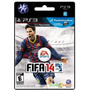 | | Fifa 14 Juego Ps3 Digital | | Microcentro | |