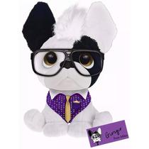 Trendy Dogs Giorgio Peluches Perros Perfumados La Lucila