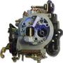 ® Carburador Ford Escort / Vw Gol Motor Audi Tipo Brosol