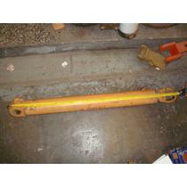 Cilindro Hidraulico Case 580h