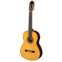 Yamaha Guitarra Clasica Gd10 Hendrix Music