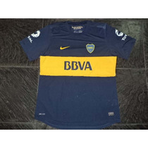 Camiseta Boca Juniors 2012-2013 N°2 Schiavi