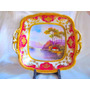 El Arcon Plato De Porcelana Made In Japan Noritake 24cm 3004
