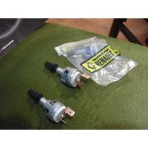 Repuestos Potenciometro/reostato Torino Zx/gr Nuevo Original