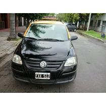 Volkswagen Suran 1.6 Trendline Sin Licencia