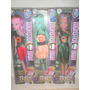 Monster High Unicas Tan Grandes!! 60 Cm Con Luz Y Sonido