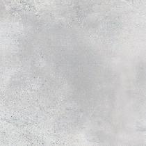 Porcelanato San Lorenzo Bauhaus Grey 58x58 1° Calidad