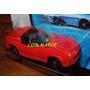 Maisto 1/64 1997 Dodge Viper Rt 10 Fresh Metal Auto A Escala