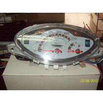 Tablero Velocimetro Motomel Bit 110 - Dos Ruedas Motos