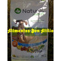 Balanceado Natural Meat Cachorros X 15 Super Premium