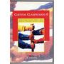 Cuentos Clasificados 0 Antologia Cantaro
