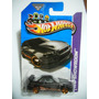 Nissan Skyline Gt-r (r34) Hot Wheels 2013 - Gianmm