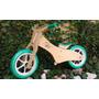 Bicicleta De Inicio, Modelo Choper. Rac.bike