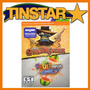 Xbox360 Juegos The Gunstringer + Fruit Ninja Para Kinect