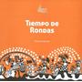 Tiempo De Rondas - Libro + Cd Original