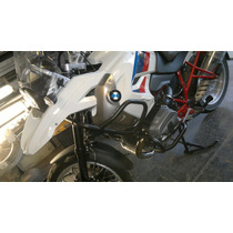 Defensa Bmw R 1200 Gs