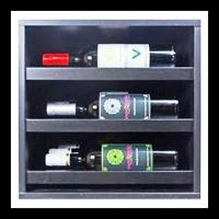 Bodega / Cubo / Mueble / Cava / Para Vinos
