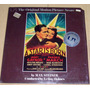 A Star Is Born Soundtrack Max Steiner Lp Usa