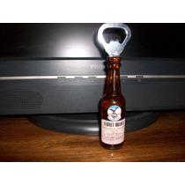 Destapador Botella De Fernet