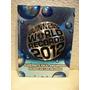 Libro De Records Guines 2012 - Guinness World Records