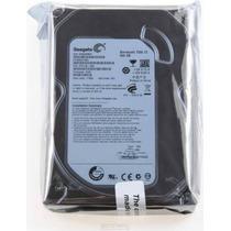 Cpu Amd Athlon Ii X2 250 3.0ghz Am3 4 Gb Ddr3 1333mhz
