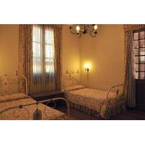 Alquiler Temporario Casa Quinta - San Rafael - Mendoza