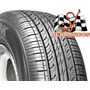Neumaticos 195-50-16 Hankook H426 Orig Ford Fiesta Kinetic