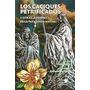 Los Caciques Petrificados-leyendas Patagonia Nativa-califa