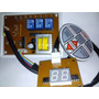 Plaqueta Universal Microondas 911. Rp Garantia!!