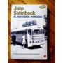 John Steinbeck, El Autobús Perdido - L27