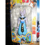 Figura Bills Dragon Ball Z