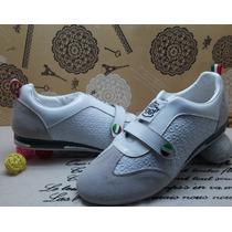 Zapatillas Dolce Gabbana, Tengo Stock!! De Lujo!!