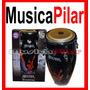 Mini Conga Lp Santana Angel Lpm197sn Musica Pilar
