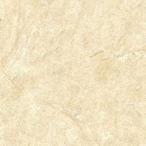 Ceramica Alberdi 46x46 Oceania Alto Transito Oferta Outlet!!