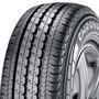 Neumaticos 175 65 14 Pirelli Chrono (reforzadas 6 Telas)