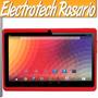 Tablet H99 Quad 1,5ghz, Hdmi, Bluetooth, 1gb Ram, 8g Rosario
