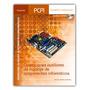 Operaciones Auxiliares De Montaje De Componentes Informático