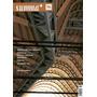 Summa+76 Revista Arquitectura